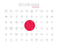 60_line_icons.png