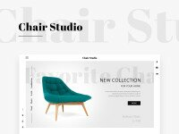 chair-studio-psd-for-free-c8.jpg