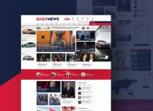 dailynews-free-news-site-ui-design-b1.jpg