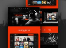 freedom-music-music-player-free-psd-q7.jpg