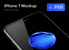 iphone-7-jet-black-perspective-free-mockup.png