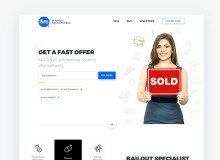 seller-bailout_homepage_website_by_hezy_free.jpg