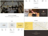belatte-coffee-shop-psd-web-template.jpg