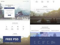 blind-cupid-dating-site-psd-web-template.jpg