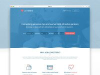 dating-website-theme-free-psd-s9.jpg