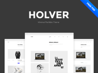 dribbble-holver.png