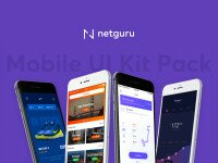 freebie-nike-nearby-app-psd-n9.jpg