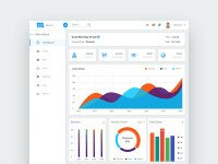meximo-free-material-design-admin-dashboard-g7.jpg