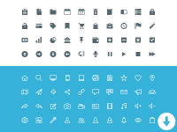 pixelicons-free-pack.png