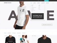ave-ecommerce-website-template-psd-580x435.png