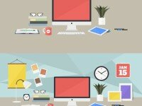 coloured-workplaces-design_1297-13.jpg