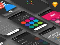 color-palette-app-freebie-456094.jpg