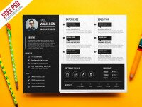 creative-horizontal-cv-resume-template-psd-113063.jpg