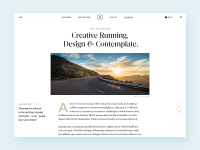 dribbble-1-447624.png