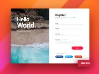 free_login_screen_ui_for_mobile_and_desktop-481112.jpg