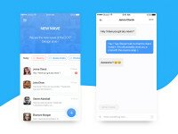 messageteamappdribbble800_600-445527.jpg
