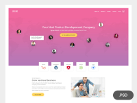 dribbble-105701.png