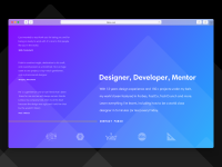 dribbble-971765.png