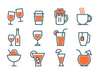 drinks_Icons-freebiesmall-257334.jpg