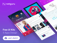 freebies_ui_kits_netguru-991388.png