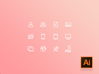 icons_set-409631.png
