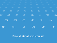 minimalistic-icon-set-free-262486.png