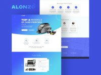 alonzo-landing-page-psd-template-free-download-L-446297.jpeg