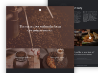coffeplace_-_landing_-_dribbble-524663.png