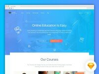 learn_anything_landing_page-445285.jpg