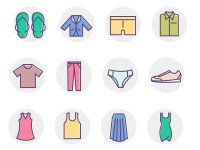 20-clothing-color-icons-set-freebiemall-500153.jpg
