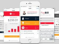 Bill-Pay-Mobile-App-UI-134246.jpeg