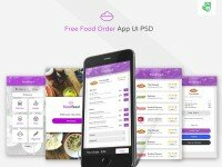 Food-Delivery-App-UI-PSD-621605.jpeg