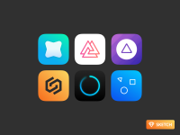 app-icons-free-by-aarhcreative-573731.png