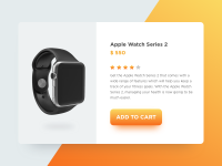 apple_watch-505291.png