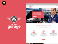 auto-garage-dribbble-497111.png