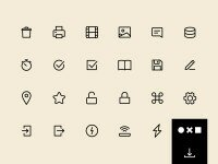 basicui-icons-preview-452503.jpg