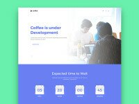 coffee-dribbble-158689.jpg