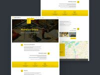 construct-website-template-b3-925009.jpg