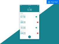 daily-ui-_023-464614.png
