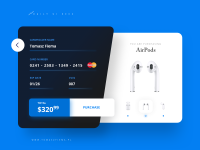 daily_ui__002_credit_card_checkout_-_by_tomaszfiema-953943.png