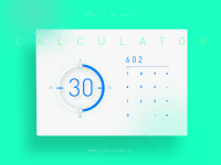 daily_ui__004_calculator-464819.png