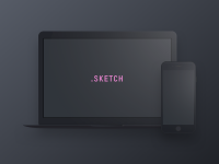 dark_devices_-_dribbble-642690.png