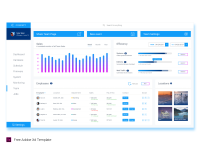 dashboard_concept_small-883320.png