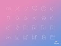 dribbble-442060.png