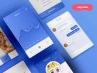 dribbble_daily-ui-633788.png
