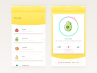 dribbble_food_calories-113177.png