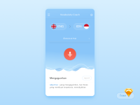 dribbble_vocabulalry_coach-700224.png