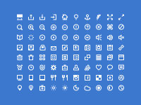 dribbbleicons-655838.png