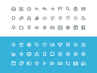 dribbbleicons5050-168378.png