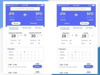 flight-booking-app-icons-L